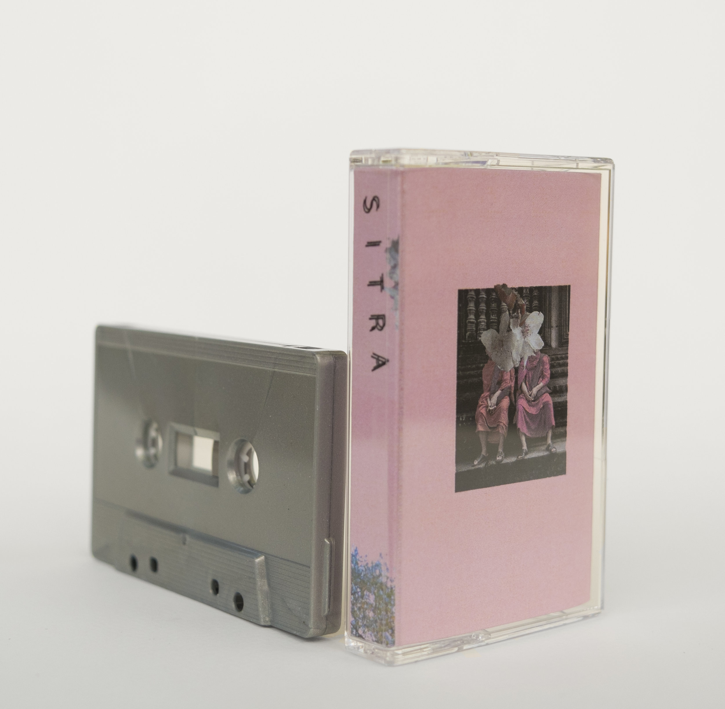 SITRA Cassettes