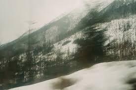 Mt Accord - In Reverie[digi / cassette]TROJ[digi / cassette]