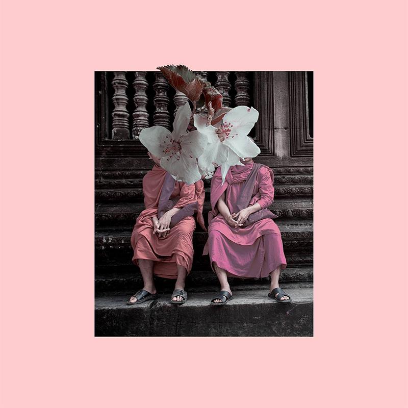 S I T R A - Listen to the wind[digi / cassette]TROJ EP[digi / cassette]