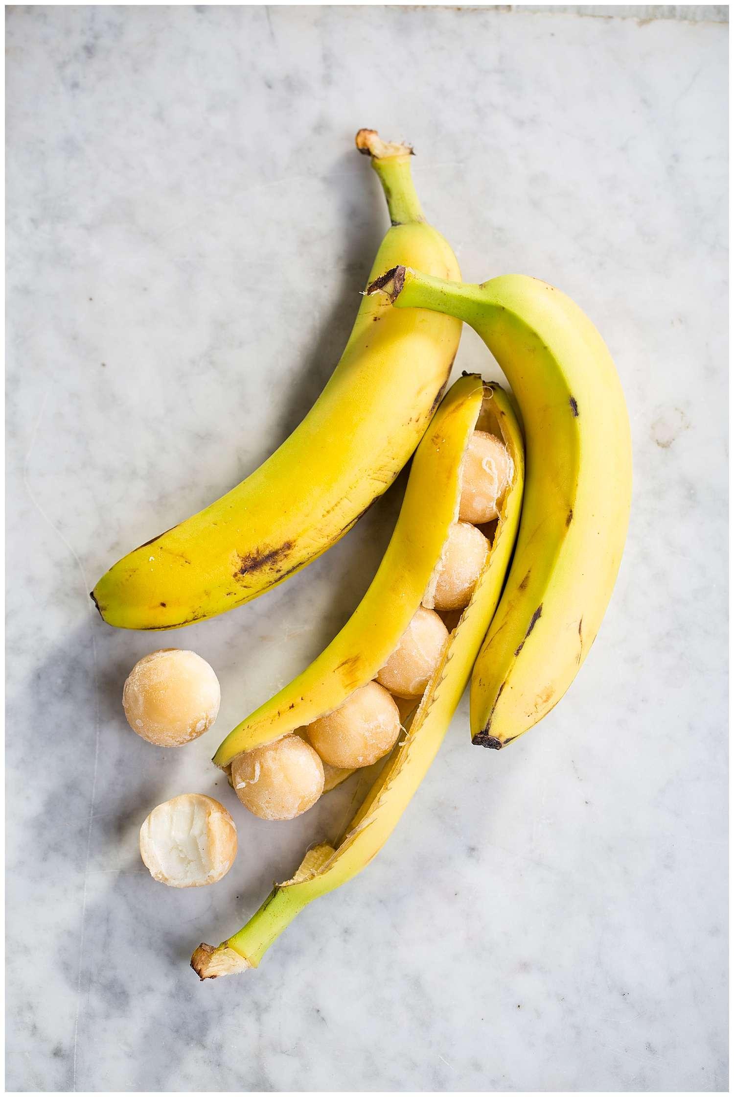 wikipearl stonyfiled banana