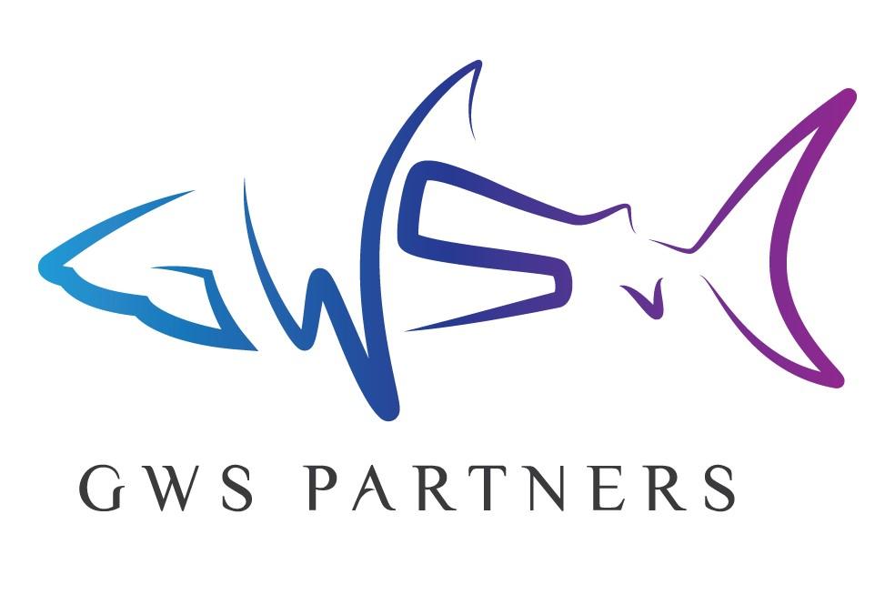 GWS Partners Logo - Zoomed.jpg