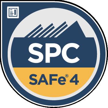 cert_mark_SPC_badge.png