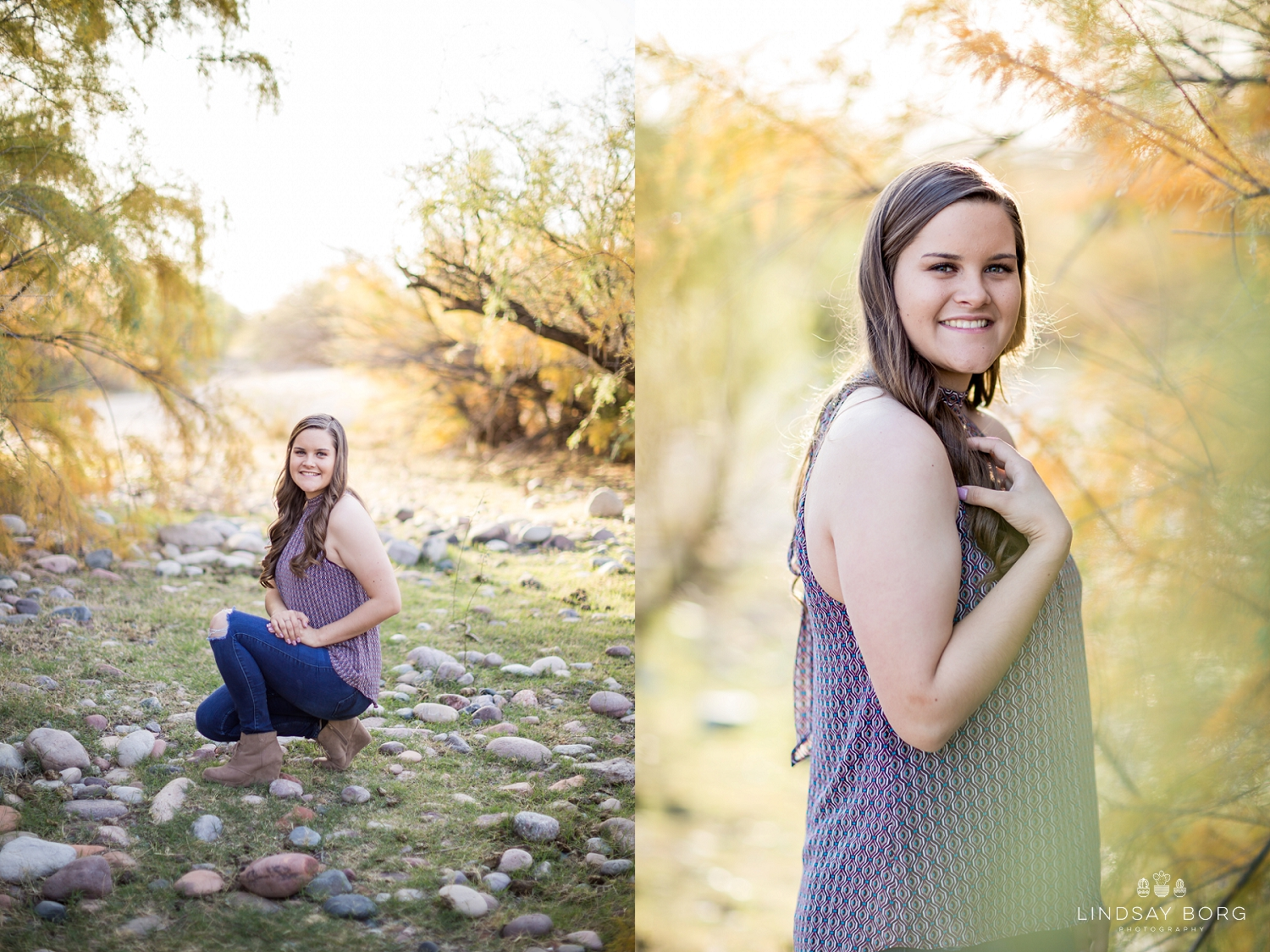 Lindsay-Borg-Photography-arizona-senior-wedding-portrait-photographer-az_0021.jpg