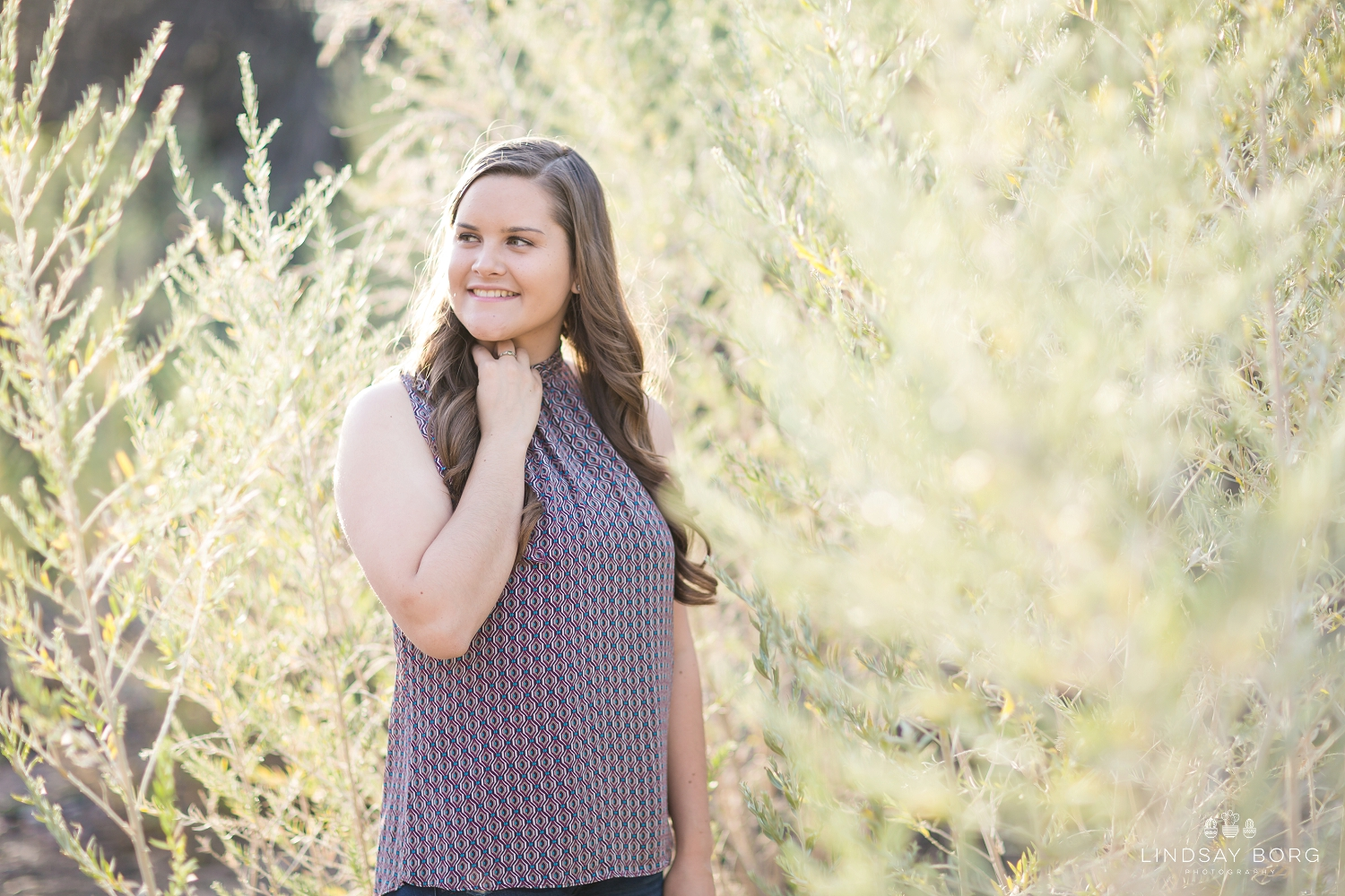Lindsay-Borg-Photography-arizona-senior-wedding-portrait-photographer-az_0023.jpg