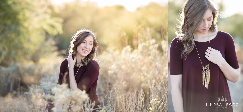 Lindsay-Borg-Photography-arizona-senior-wedding-portrait-photographer-az_0033.jpg