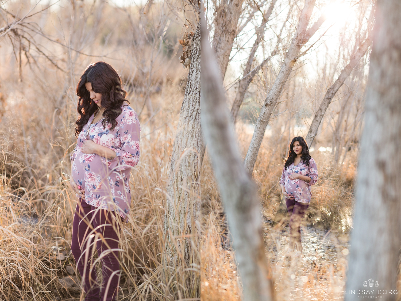 Lindsay-Borg-Photography-arizona-senior-wedding-portrait-photographer-az_0739.jpg