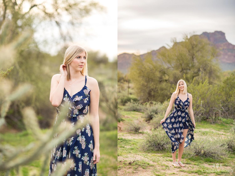 Lindsay-Borg-Photography-arizona-senior-wedding-portrait-photographer-az_0770.jpg