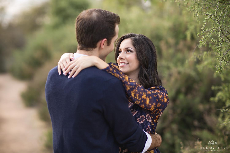 Lindsay-Borg-Photography-arizona-senior-wedding-portrait-photographer-az_0788.jpg
