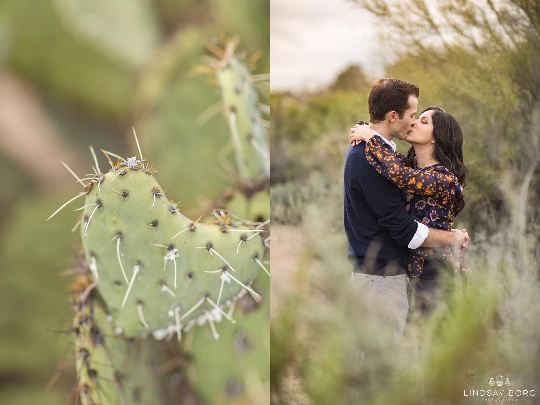 Lindsay-Borg-Photography-arizona-senior-wedding-portrait-photographer-az_0790.jpg