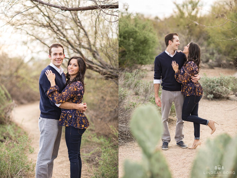 Lindsay-Borg-Photography-arizona-senior-wedding-portrait-photographer-az_0793.jpg