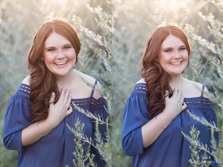 Lindsay-Borg-Photography-arizona-senior-wedding-portrait-photographer-az_1053.jpg