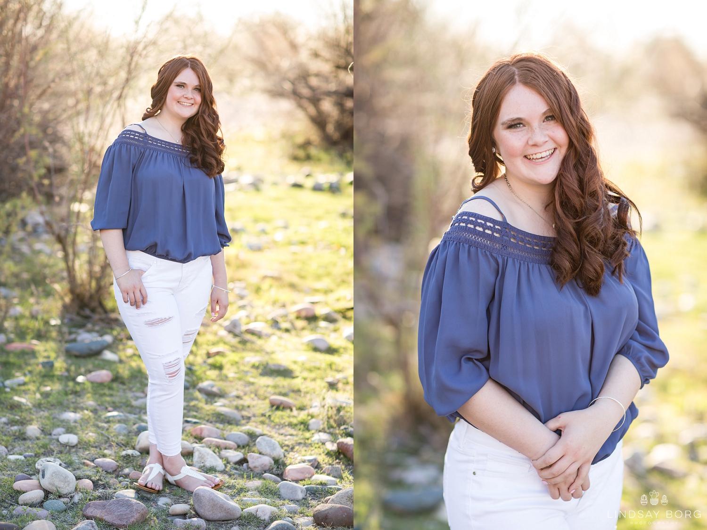 Lindsay-Borg-Photography-arizona-senior-wedding-portrait-photographer-az_1056.jpg