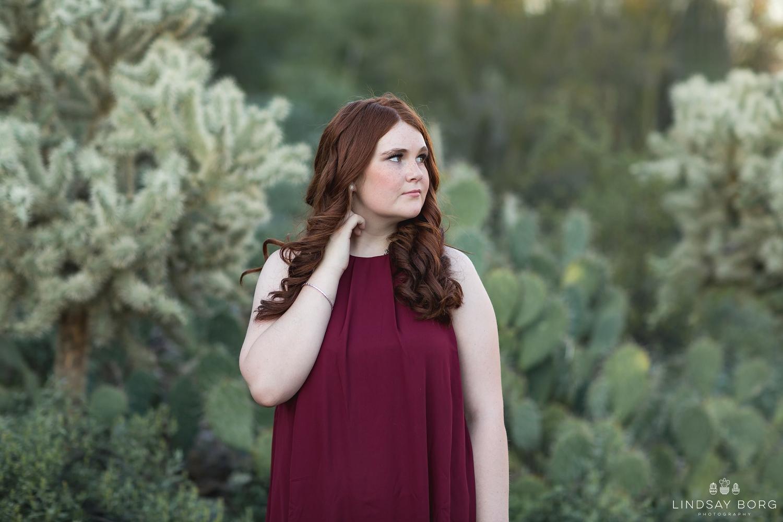 Lindsay-Borg-Photography-arizona-senior-wedding-portrait-photographer-az_1062.jpg