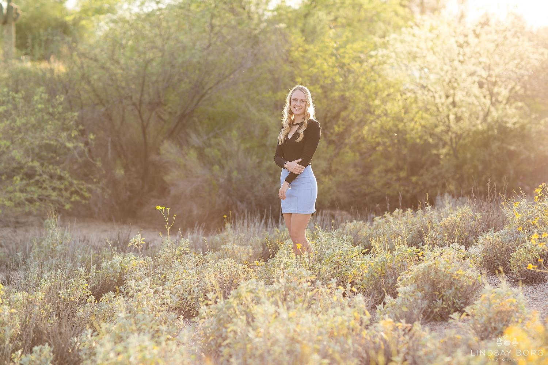 Lindsay-Borg-Photography-arizona-senior-wedding-portrait-photographer-az_1340.jpg