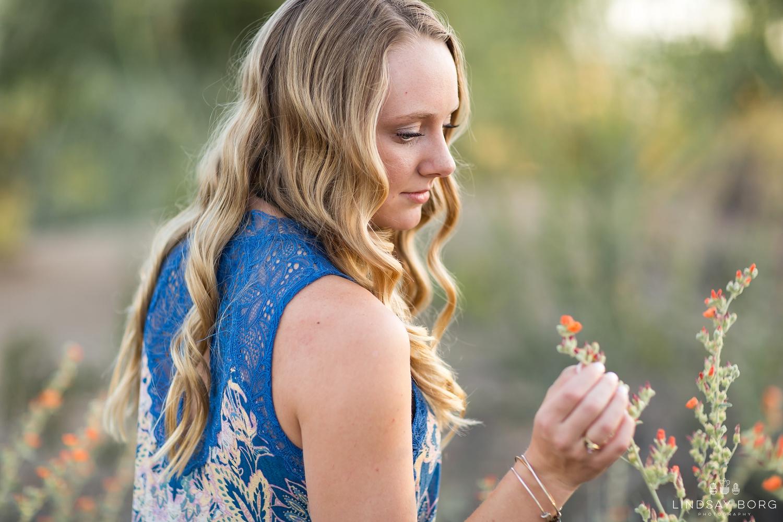 Lindsay-Borg-Photography-arizona-senior-wedding-portrait-photographer-az_1343.jpg