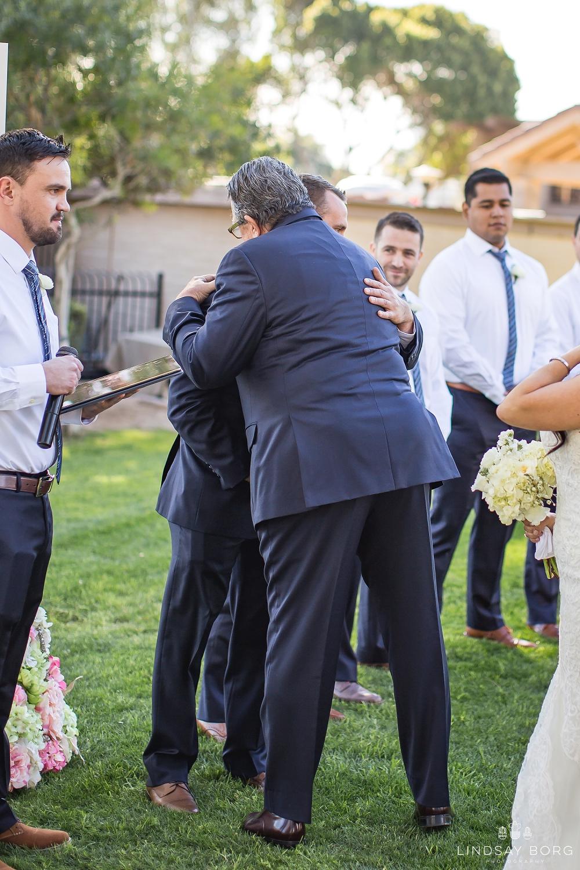 Lindsay-Borg-Photography-arizona-senior-wedding-portrait-photographer-az_1447.jpg