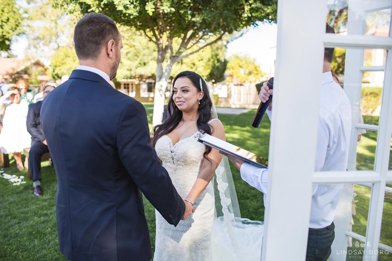 Lindsay-Borg-Photography-arizona-senior-wedding-portrait-photographer-az_1449.jpg