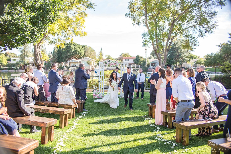 Lindsay-Borg-Photography-arizona-senior-wedding-portrait-photographer-az_1451.jpg