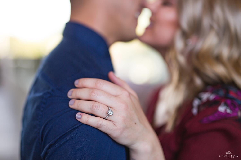 Lindsay-Borg-Photography-arizona-senior-wedding-portrait-photographer-az_2044.jpg