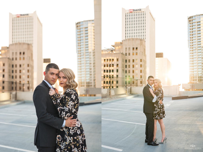 Lindsay-Borg-Photography-arizona-senior-wedding-portrait-photographer-az_2045.jpg