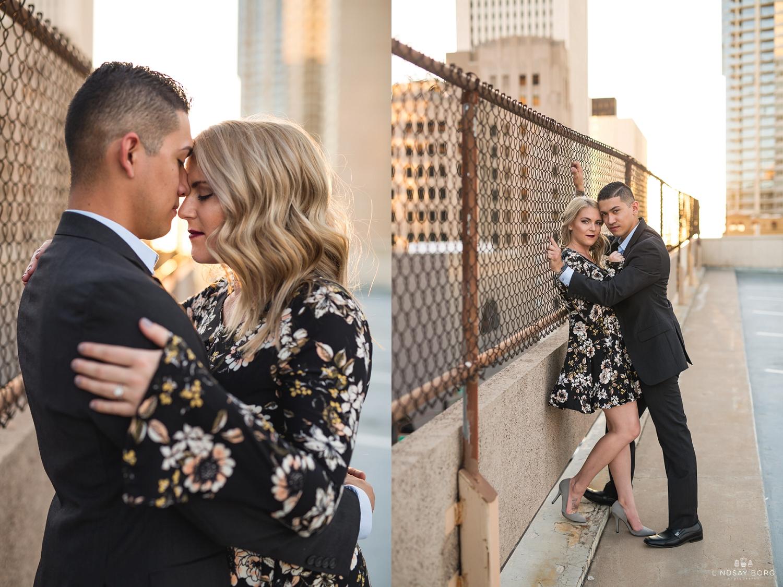 Lindsay-Borg-Photography-arizona-senior-wedding-portrait-photographer-az_2047.jpg