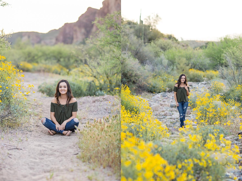 Lindsay-Borg-Photography-arizona-senior-wedding-portrait-photographer-az_2052.jpg