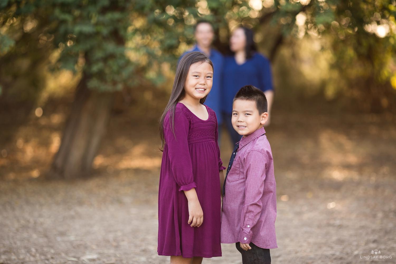 Lindsay-Borg-Photography-arizona-senior-wedding-portrait-photographer-az_2475.jpg