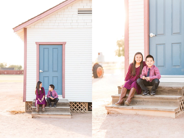 Lindsay-Borg-Photography-arizona-senior-wedding-portrait-photographer-az_2480.jpg