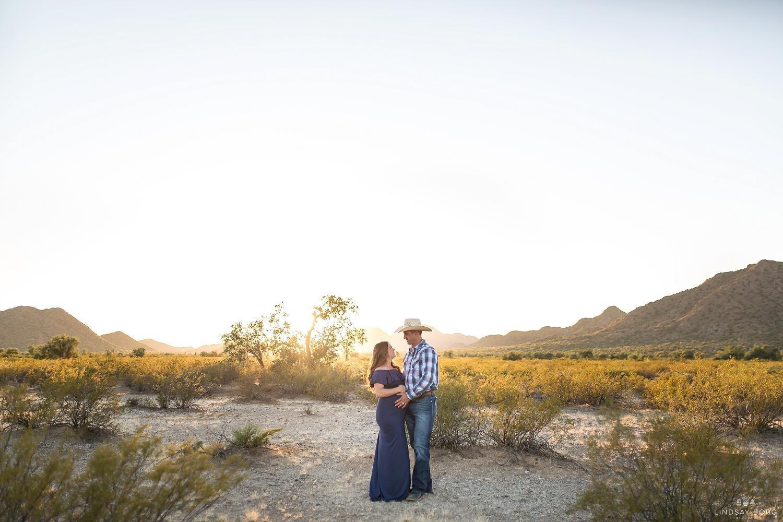Lindsay-Borg-Photography-arizona-senior-wedding-portrait-photographer-az_2491.jpg