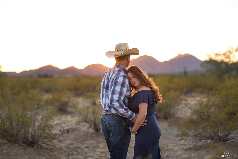 Lindsay-Borg-Photography-arizona-senior-wedding-portrait-photographer-az_2492.jpg