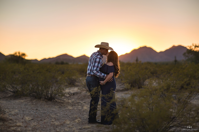 Lindsay-Borg-Photography-arizona-senior-wedding-portrait-photographer-az_2494.jpg