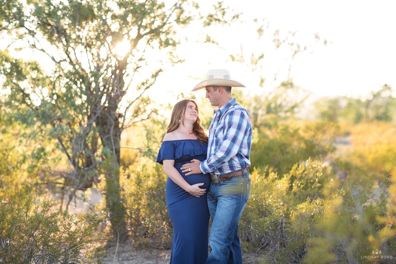 Lindsay-Borg-Photography-arizona-senior-wedding-portrait-photographer-az_2486.jpg