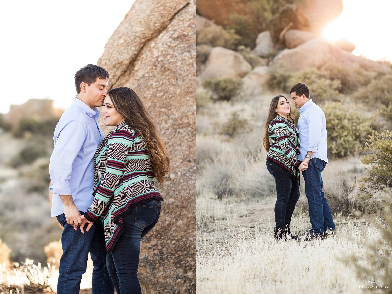 Lindsay-Borg-Photography-arizona-senior-wedding-portrait-photographer-az_2939.jpg