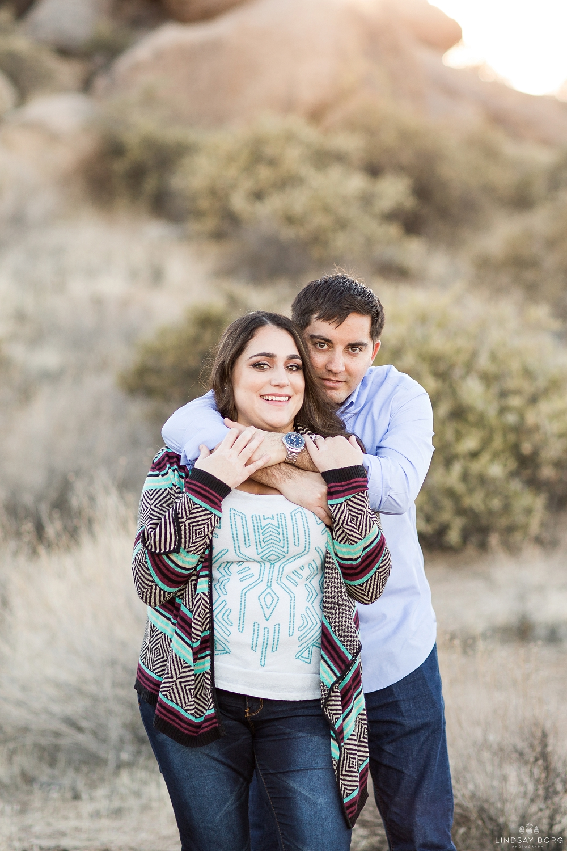 Lindsay-Borg-Photography-arizona-senior-wedding-portrait-photographer-az_2941.jpg