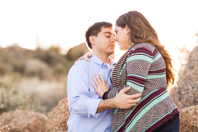 Lindsay-Borg-Photography-arizona-senior-wedding-portrait-photographer-az_2945.jpg