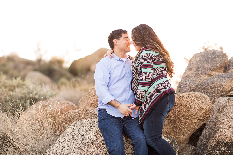 Lindsay-Borg-Photography-arizona-senior-wedding-portrait-photographer-az_2944.jpg