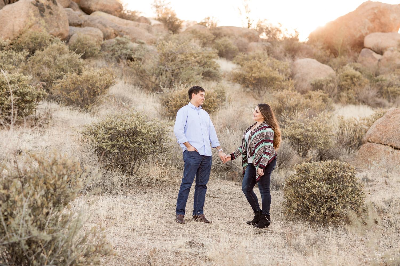 Lindsay-Borg-Photography-arizona-senior-wedding-portrait-photographer-az_2948.jpg