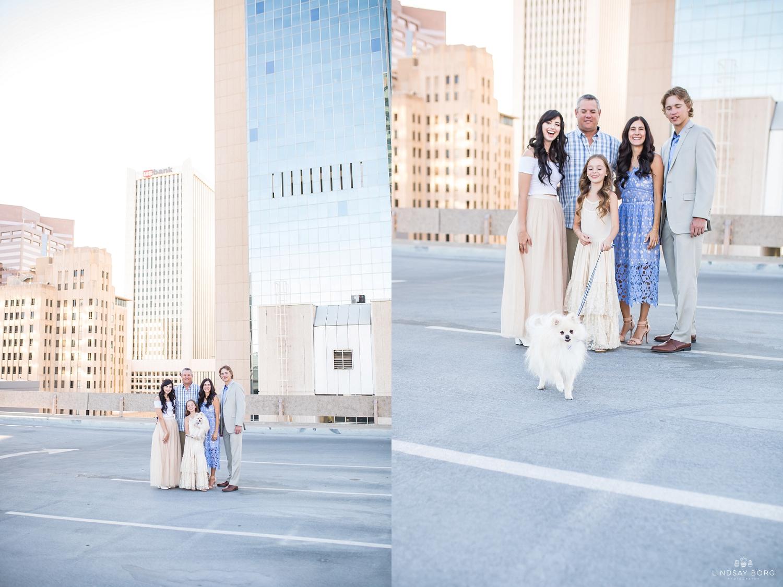 Lindsay-Borg-Photography-arizona-senior-wedding-portrait-photographer-az_3083.jpg