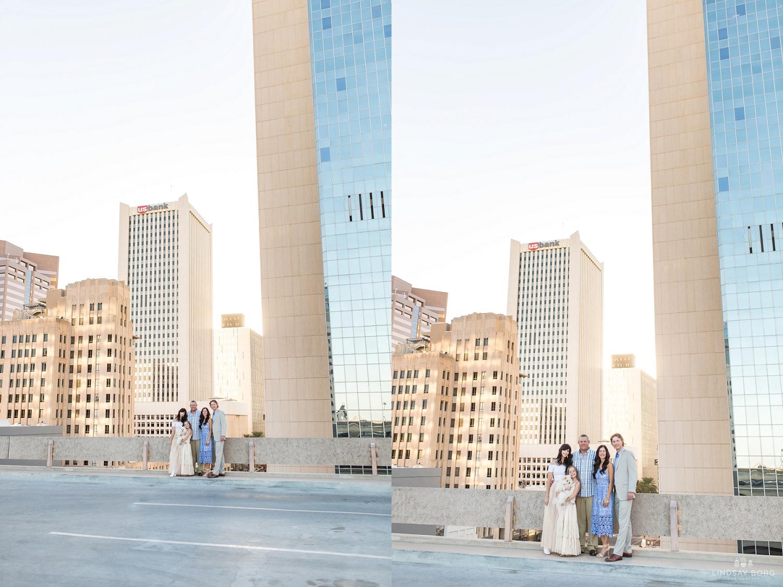 Lindsay-Borg-Photography-arizona-senior-wedding-portrait-photographer-az_3085.jpg