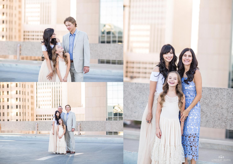 Lindsay-Borg-Photography-arizona-senior-wedding-portrait-photographer-az_3086.jpg
