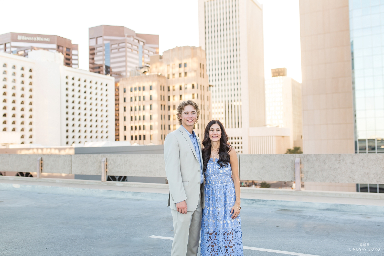 Lindsay-Borg-Photography-arizona-senior-wedding-portrait-photographer-az_3081.jpg