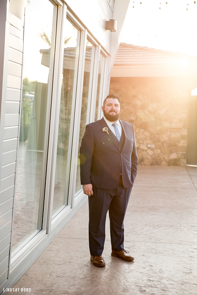 Lindsay-Borg-Photography-arizona-senior-wedding-portrait-photographer-az_3181.jpg