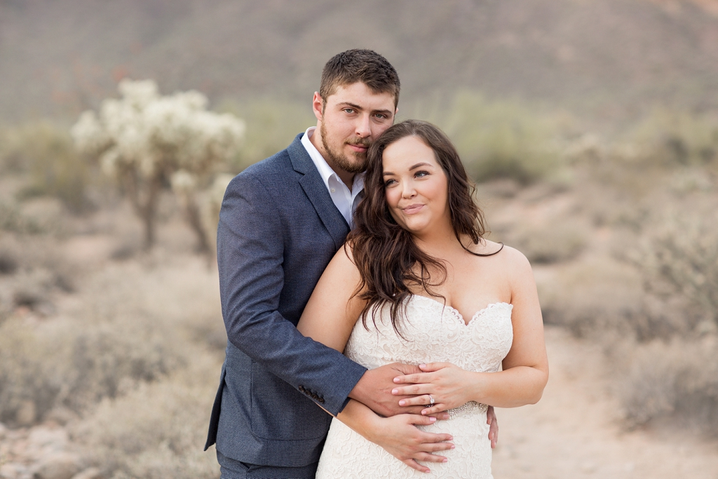 Lindsay-Borg-Photography-arizona-senior-wedding-portrait-photographer-az_3814.jpg
