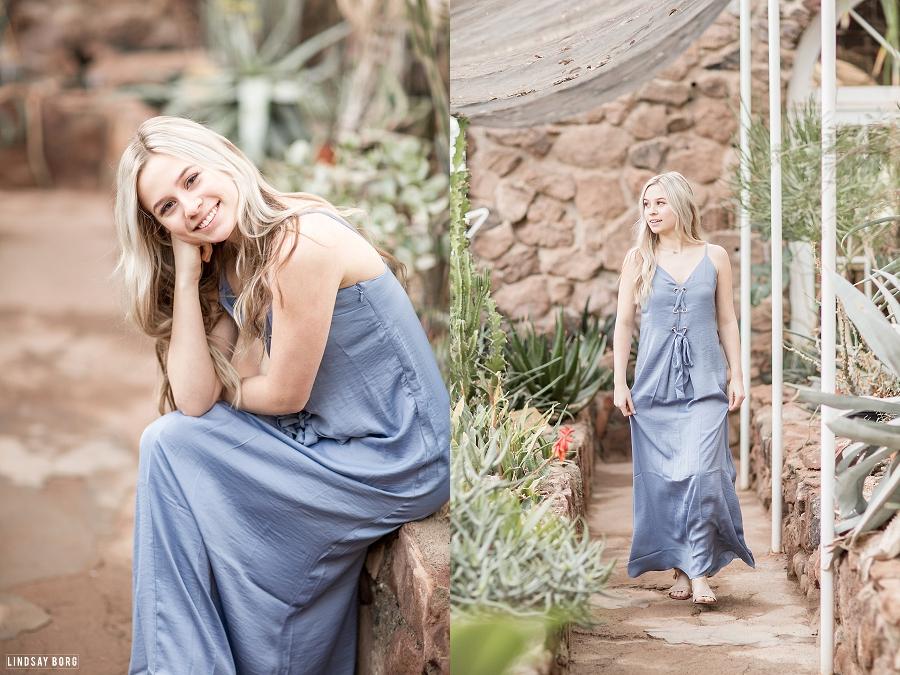 Lindsay-borg-photography-arizona-senior-photographer (3).jpg