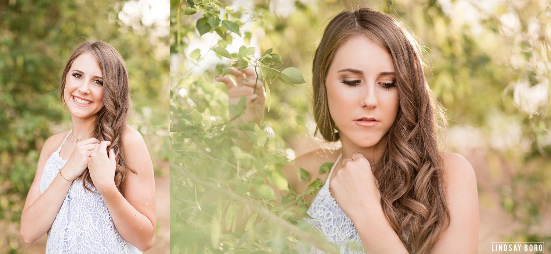 Lindsay-Borg-Photography-arizona-senior-wedding-portrait-photographer-az_4623.jpg