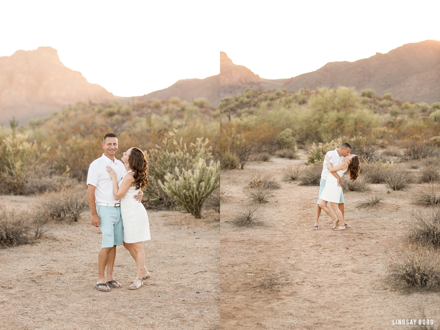 Lindsay-Borg-Photography-arizona-senior-wedding-portrait-photographer-az_4651.jpg