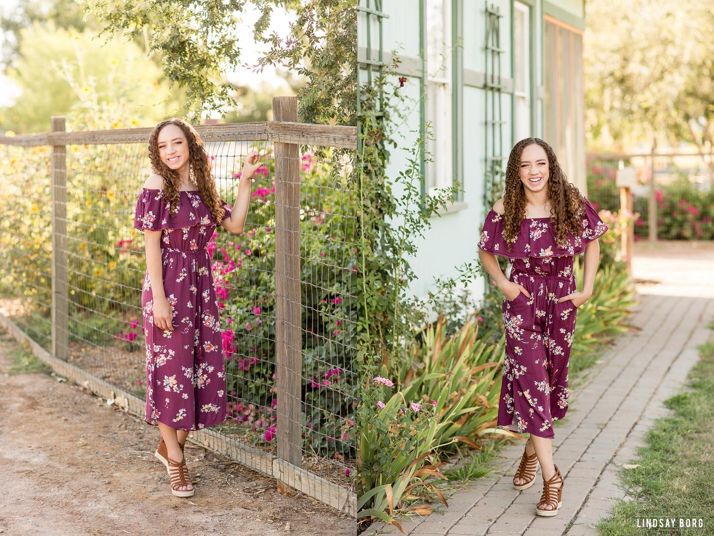 Lindsay-Borg-Photography-phoenix-chandler-gilbert-arizona-senior-wedding-portrait-photographer (2).jpg