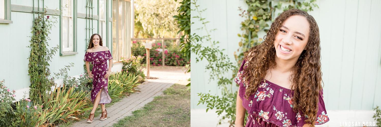 Lindsay-Borg-Photography-phoenix-chandler-gilbert-arizona-senior-wedding-portrait-photographer (3).jpg