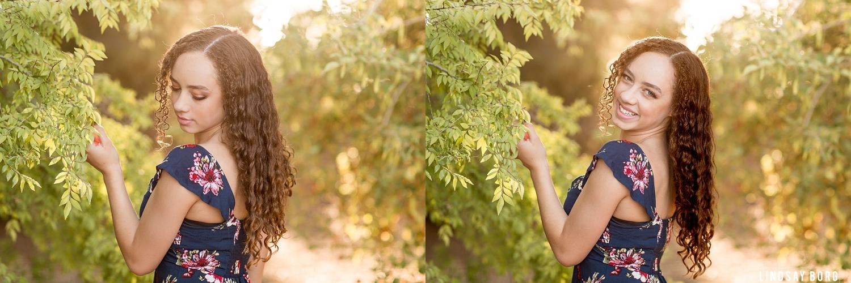 Lindsay-Borg-Photography-phoenix-chandler-gilbert-arizona-senior-wedding-portrait-photographer (9).jpg