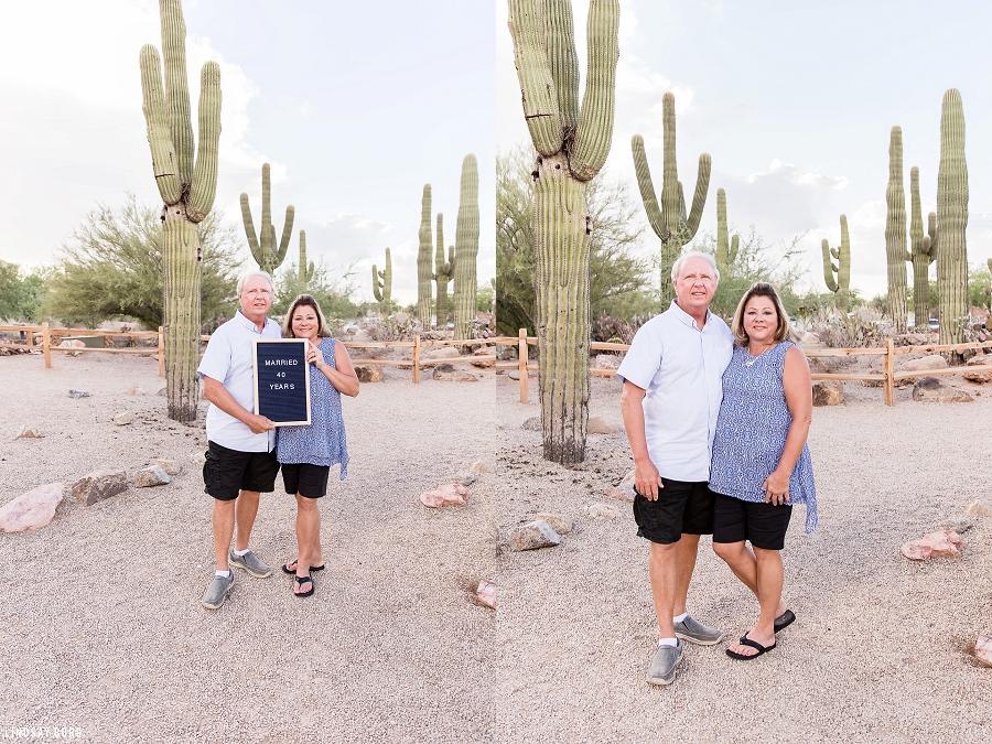 Lindsay-Borg-Photography-Arizona-family-photography (2).jpg